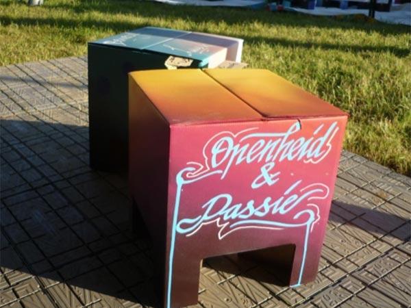 objecten-customizen